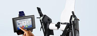 HUR SmartCard Technology