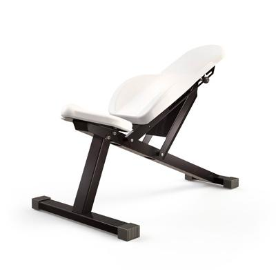 Exercise equipment 1300 Incline Bench HUR Gym