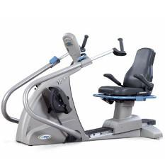 NuStep Recumbent Cross Trainer